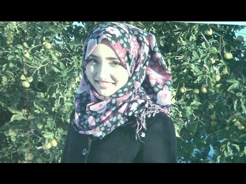 سائق يختطف طالبة جامعيَّة ويغتصبها بوحشيَّة