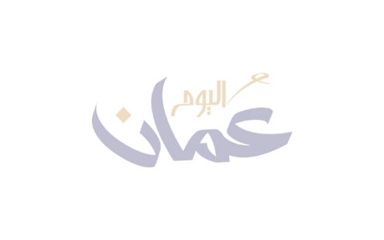 إذاعة إينرجي تخصّص ساعة من كل برنامج للتضامن مع الشعب اللبناني