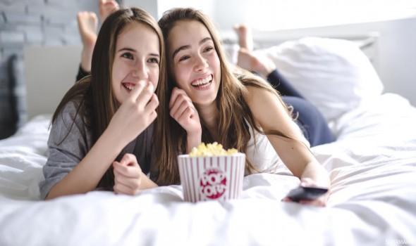 عمان اليوم - اشياء مفيدة للبنات المراهقات وتفاصيل ممتعة