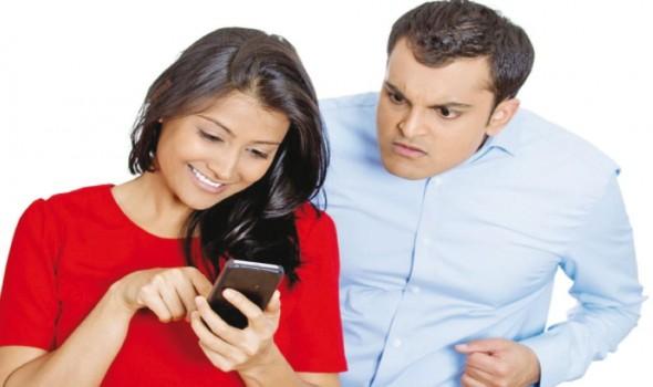 عمان اليوم - كيفية التعامل مع الزوج الغيور بطريقة صحيحة وهادئة
