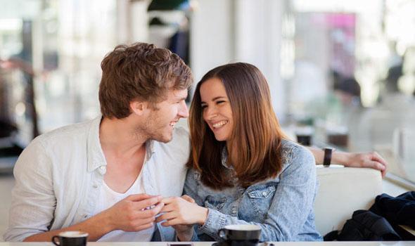 عمان اليوم - حيل لا تغفليها لجذب الزوج