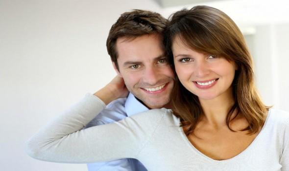 عمان اليوم - 6 صفات يحبها الزوج في زوجته بعيداً عن الجمال الخارجي