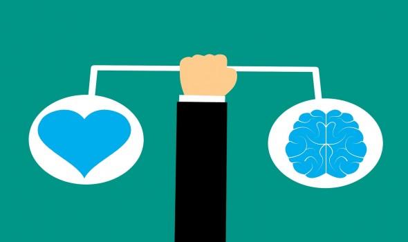 عمان اليوم - أهم عادات القادة لتطوير وتحسين الذكاء العاطفي العالي