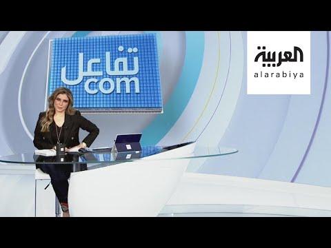 شاهد الحكومة المصرية تفرض غرامات على الرسوب في الجامعة